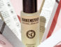 BIRKENSTOCK NATURAL SKIN CARE Vitamin C Serum