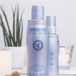 BIRKENSTOCK NATURAL SKIN CARE Velvet Cleansing Milk